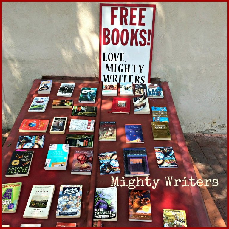 Mighty-Books-768x768