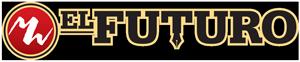 elfuturo_logo_300
